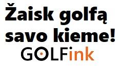 golfink-banner2